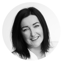 Nichola Daly - Hospitality Recruitment